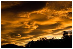 sunsetphoto-20080404-01