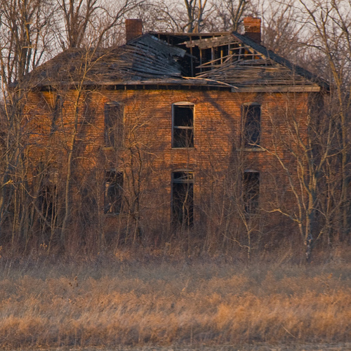 Old Abandoned Mansions for Sale http://nowwearesixty.wordpress.com/2011/02/01/they-are-all-gone-away/