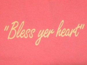 blessyourheart2