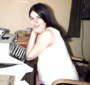 July 16, 1973