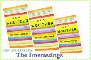Interestingsthe-interestings-review