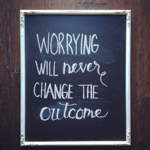 worry5-will-never-change-the-outcome