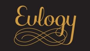 eulogy