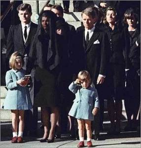 johnjr-salutes-dad-jfk