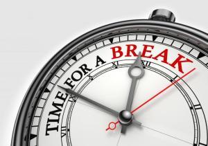 breaktake_a_break_w640