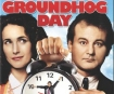 groundhog_day (2)