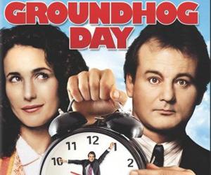 groundhog_day (2)