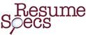 ResumeSpecs_50px[1]